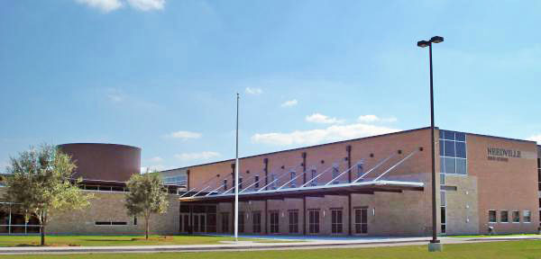 Needville High School